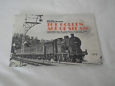 Model Railway Book(s) Reference book / The Trains we Loved ( C Hamilton Ellis)