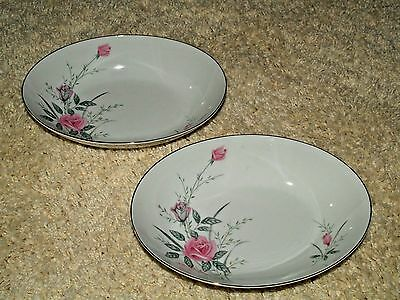 Golden Rose Fine China Japan -  Pieces  BEAUTIFUL Dishes WOW!!! 94 pieces