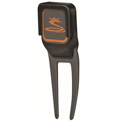 Divot Repair Tool With Ball Marker By COBRA