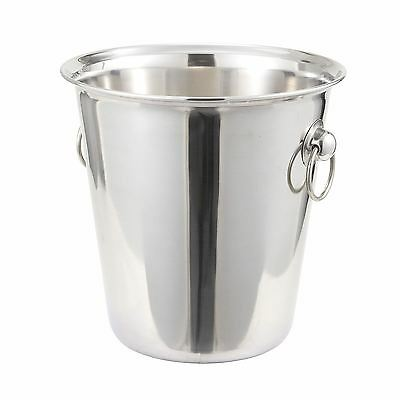 Winco WB-4 Wine Bucket