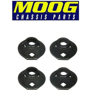 FOR FORD F-150 F-250 Lincoln Navigator Set of 2 Front Caster