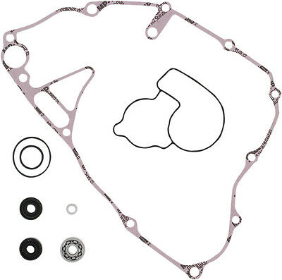 Moose Racing Water Pump Repair Kit For Suzuki 0934-5245