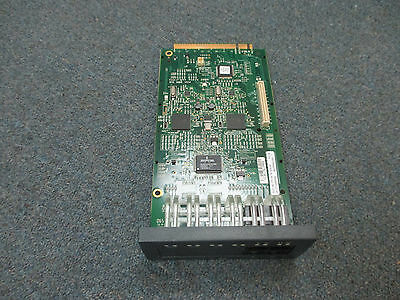 Avaya IP Office 500 Base Exp Module VCM 64 700417397 Voice Compression Module