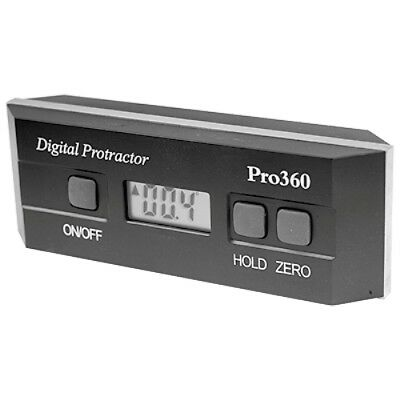 360 Degree Digital Level/protractor (4901-0010)