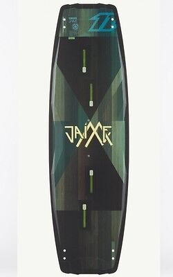 JAIME North Kiteboarding / Board only 2015