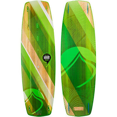 Liquid Force Drive 2016 Kiteboard 140 x 41.5