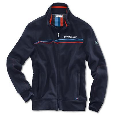 SALE !!!! BMW DTM Motorsport Sweatjacke Sweat Jacke Jacket L
