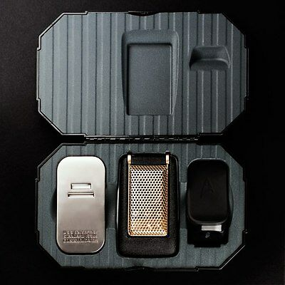 New Star Trek TOS Bluetooth Communicator Cell Phone Handset Display Case
