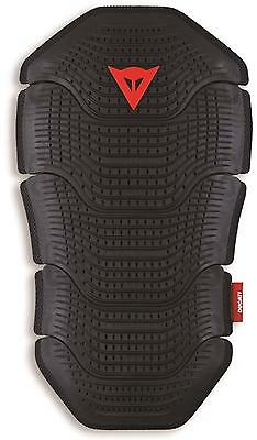 Ducati Back Protector Manis G2 Mens by Dainese 981018688