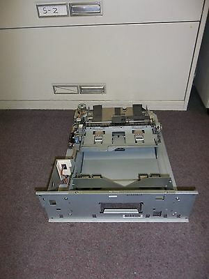 Duplexer For HP 3SI Or 4SI Printer