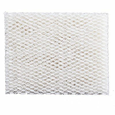 BestAir CBW9 Bionaire 900 Replacement Wick Filter