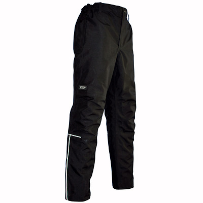 Stein Evolution II All Weather Over Trousers - Buy Online  - SS7T6500