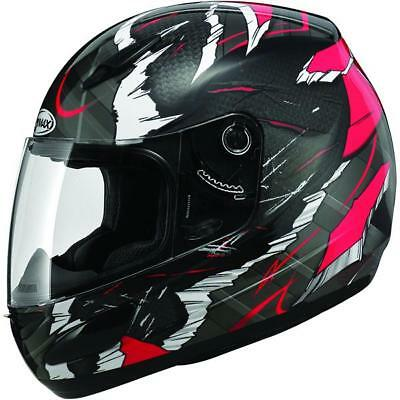 GMAX Comfort Liner for GM48 Helmet #