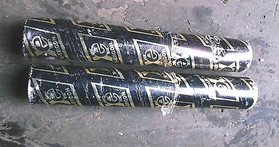 2 x  Packs Welding Rods – Electrodes