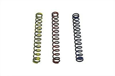 Oil Pump Spring Kit,for Harley Davidson motorcycles,by V-Twin