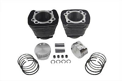 1200cc Cylinder and Piston Kit,for Harley Davidson motorcycles,by V-Twin