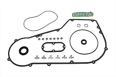 Cometic Primary Gasket Kit fits Harley Davidson,by Cometic 15-1302