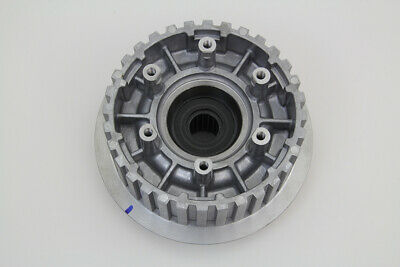 Replica Clutch Hub,for Harley Davidson motorcycles,by V-Twin