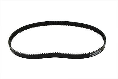 1-1/2  Goodyear Rear Belt 135 Tooth,for Harley Davidson motorcycles,by Goodyear