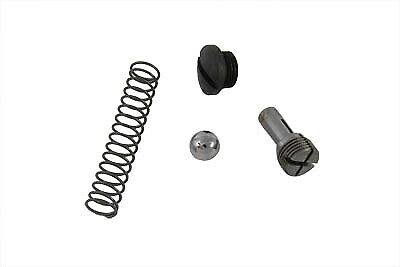 Oil Pump Bypass Kit fits Harley Davidson,V-Twin 12-1477