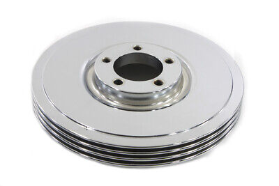 Front Brake Drum fits Harley Davidson,V-Twin 23-1250