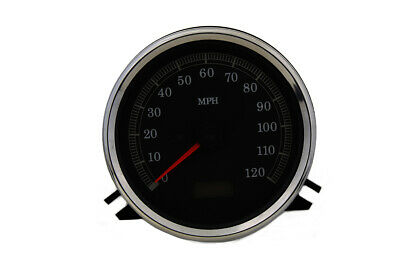 Replica Electric Speedometer,for Harley Davidson motorcycles,by V-Twin