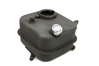 Primer Oil Tank,for Harley Davidson motorcycles,by V-Twin