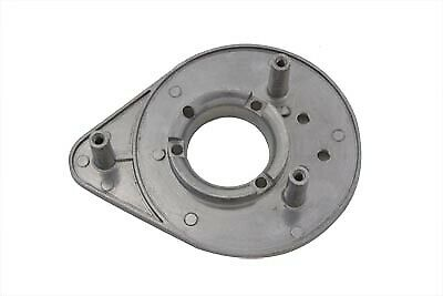 Air Cleaner Backing Plate,for Harley Davidson motorcycles,by V-Twin