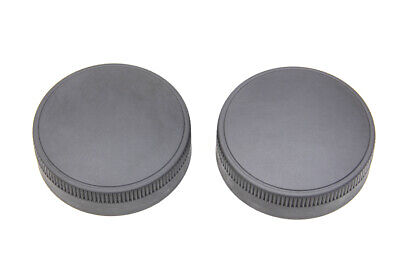 Replica Eaton Style Gas Set Cap Vented fits Harley Davidson,V-Twin 38-7051
