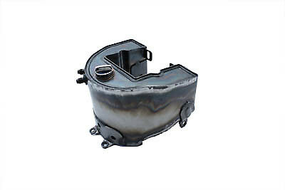 Replica Raw Oil Tank,for Harley Davidson motorcycles,by V-Twin