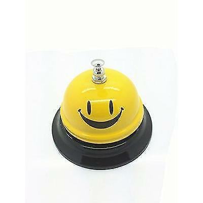 Desk Kitchen Hotel Counter Reception Restaurant Bar Ring for Service Call Bell