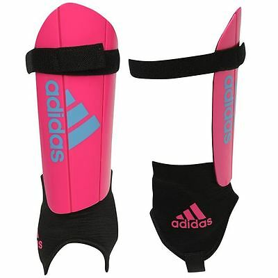 adidas Ghost Youth Shin Guards Training Sports Protection Accessories