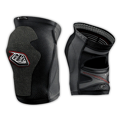 Troy Lee Cycling Knee Guards