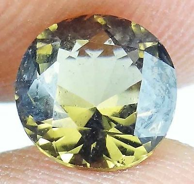 KORNERUPINE Natural Many Sizes Rare Collectors Specimen Gems 13072229-36 SLM