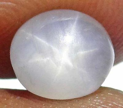 STAR SAPPHIRE Rare Sizes Natural Gems Many to Choose Loose Cabochon Stones-Q
