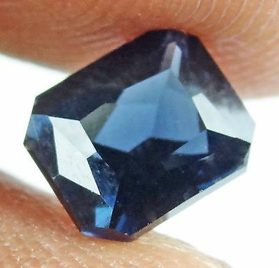 SPINEL Natural Many Colors Shapes Sizes Loose Faceted Gemstones 13090500-07 CGS