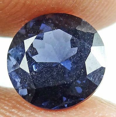 SPINEL Natural Many Vivid Colors Rare Round Cut Loose Gemstones 13090588-99 CGS