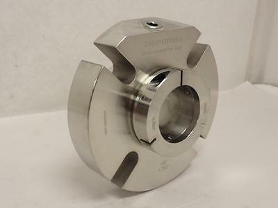 "167561 New-No Box, Chesterton 1601-75053101 Seal Assembly, SS-316, 1-3/4"" Bore"