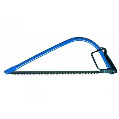 Faithfull Foresters Bowsaw 530mm (21 in)