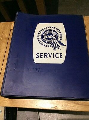 Bmc Akd5001 Mechanical Parts List Mg 1100,riley,kestrel,wolseley 1100