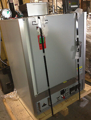 Despatch LCC1-54N-2 Class 100 Clean-Room Oven, Used