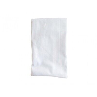 Rustins Lint Free Cloths (Pack of 3)
