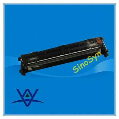 Blade Assy for HP 3525/  M551/ 4525/ 4540 Transfer Belt ITB Cleaning Blade new