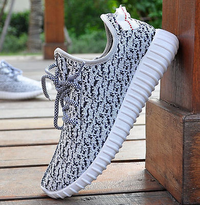 New Men's Sneakers Sport shoes Breathable Running Shoes casual Athletic shoes 01