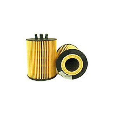Opel Combo Tour Eco Type Oil Filter OF0045