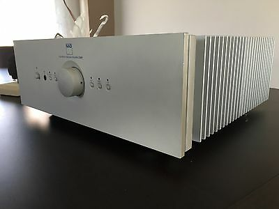 Nad Silver S300 High End !!