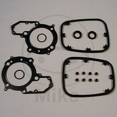 BMW R1100 Rs Gs Kit Joints Topend R 1100 Rs Gs