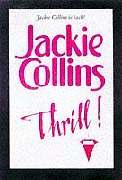 """Ex-Library"",Thrill!,Jackie Collins"