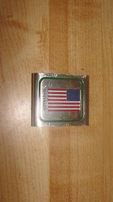 Cub Scout Belt Loop Award metal collectible,usible bsa