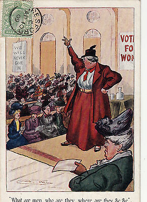 Suffragette  Suffrage  What Are Men Who Are The Where Are They Etc